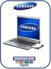 Thumbnail Samsung P50 Service Manual & Repair Guide