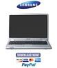 Thumbnail Samsung Q40 Service Manual & Repair Guide