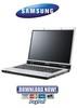 Thumbnail Samsung R50 Series Service Manual & Repair Guide