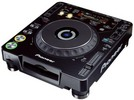 Thumbnail Pioneer CDJ-1000 Service Manual & Repair Guide