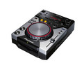 Thumbnail Pioneer CDJ-400 Service Manual & Repair Guide