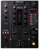 Thumbnail Pioneer DJM-400 Service Manual & Repair Guide