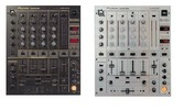 Thumbnail Pioneer DJM-600 Service Manual & Repair Guide