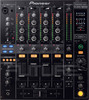Thumbnail Pioneer DJM-800 Service and Repair Manual