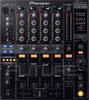 Thumbnail Pioneer DJM-800 Manuale Reparazione