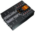Thumbnail Pioneer DJM-909 Service Manual & Repair Guides