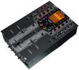 Thumbnail Pioneer DJM-909 Service Manual & Repair Guides