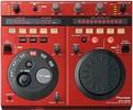 Thumbnail Pioneer EFX-500-R EFX-500R Service Manual & Repair Guide