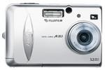 Thumbnail Fujifilm Fuji Finepix A303 Service Manual & Repair Guide