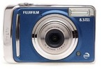 Thumbnail Fujifilm Fuji Finepix A805 Service Manual & Repair Guide