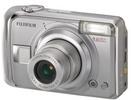 Thumbnail Fujifilm Fuji Finepix A900 Service Manual & Repair Guide