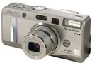 Thumbnail Fujifilm Fuji Finepix F700 Service Manual & Repair Guide
