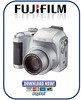 Thumbnail Fujifilm Fuji Finepix S3000 Service Manual & Repair Guide