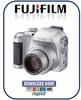Thumbnail Fujifilm Fuji Finepix S3000 Service Manual & Repair Guide