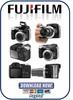 Thumbnail Fujifilm Fuji Finepix S8000fd Manual de Servicio