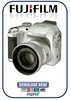 Thumbnail Fujifilm Fuji Finepix S3100 + S3500 Service Manual & Repair Guide