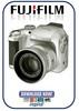 Thumbnail Fujifilm Fuji Finepix S3100 + S3500 Service Manual & Repair Guide