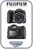 Thumbnail Fujifilm Fuji Finepix S5200 + S5600 Service Manual & Repair Guide **UPDATED**