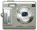 Thumbnail Fujifilm Fuji Finepix F450 Service Manual & Repair Guide