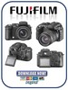 Thumbnail Fujifilm Fuji Finepix S9100 + S9600 FULL Service Manual & Repair Guide
