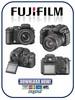 Thumbnail Fujifilm Fuji Finepix S9100 + S9600 FULL Service Manual & Repair Guide
