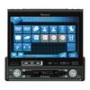 Thumbnail Pioneer AVH-P7800DVD Service Manual & Repair Guide