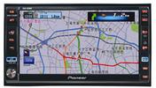 Thumbnail Pioneer AVIC-D8000 Service Manual & Repair Guide