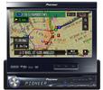 Thumbnail Pioneer AVIC-N5 Service Manual & Repair Guide