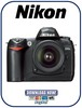 Thumbnail Nikon D70s Service Manual Repair Manual + Parts List Catalog