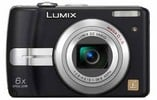 Thumbnail Panasonic Lumix DMC LZ6 Series Service Manual Repair Guide