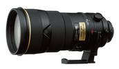 Thumbnail Nikon AF-S VR ED 300mm f 2. 8G IF Service Manual   Repair Guide.zip