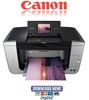 Thumbnail Canon Pixma MP950 Service Manual + Parts Catalog