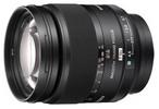 Thumbnail Sony SAL-135F28 135mm F2.8 T4.5 STF Service Manual & Repair Guide