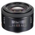 Thumbnail Sony SAL28F28 28mm F2.8 Service Manual & Repair Guide