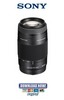 Thumbnail Sony SAL75300 75-300mm F4.5-5.6 Service Manual & Repair Guide