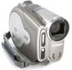 Thumbnail Canon DC40 + DC40e PAL Service Manual & Repair Guide