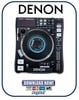 Thumbnail Denon DN-S5000 Service Manual & Repair Guide