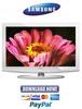 Thumbnail Samsung LE22A455C1D Service Manual & Repair Guide