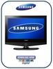 Thumbnail Samsung LE23R32B Service Manual & Repair Guide