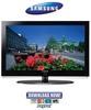 Thumbnail Samsung LNS5296D Series Service Manual & Repair Guide