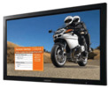 Thumbnail Samsung PPM63M5HS Service Manual & Repair Guide