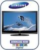 Thumbnail Samsung HPT5054 FULL Service Manual & Repair Guide