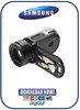 Thumbnail Samsung VP-HMX20C Service Manual & Repair Guide