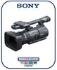 Thumbnail Sony HDR-FX1000  + HDR FX1000E Service Manual & Repair Guide
