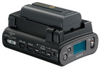 Thumbnail Sony HVR-DR60 Service Manual & Repair Guide