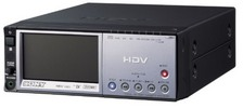 Thumbnail Sony HVR-M10C, M10E, M10J Service Manual & Repair Guide