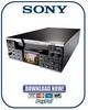 Thumbnail Sony HVR-M25 Manual de Servicio