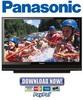 Thumbnail Panasonic PT-50LCZ70 + PT-56LCZ70 + PT-61LCZ70 Service Manual & Repair Guide