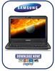 Thumbnail Samsung X120 Laptop Reparaturanleitung