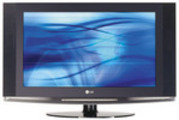 Thumbnail LG 32LX3DC + 32LX3DCS LCD TV Service Manual & Repair Guide